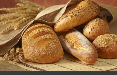 """Federasyonumuzdan """"Askıda Ekmek Var"""" projesi"""