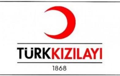 Kızılay'dan Fatsa'ya Anaokulu