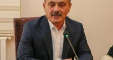 Federasyon Başkanımızdan 15 Temmuz Şehitlerini Anma, Demokrasi ve Milli Birlik Günü Mesajı