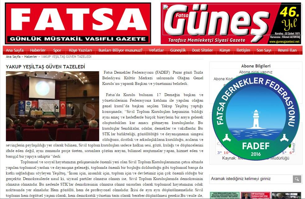 fatsa-gunes-fadef